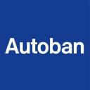 Autoban logo