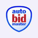 AutoBidMaster, LLC logo