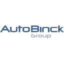 Auto Binck Group logo icon