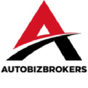 AutoBizBrokers logo