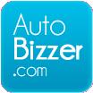 AutoBizzer.com logo