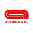 Autoblog.nl logo