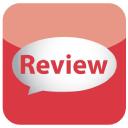 AutoBody-Review.com logo