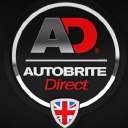 Read Autobrite Direct Reviews