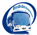 AUTO-BUS GLASS Central Europe Kft. logo