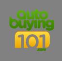 AutoBuying101.com logo