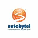 Autobytel Inc. - Send cold emails to Autobytel Inc.