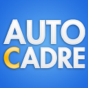 Autocadre.com logo