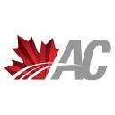 Auto Canada logo icon