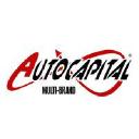 Autocapital srl logo