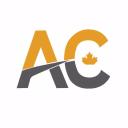 AutoCapital Canada Inc. logo