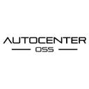 Autocenter Oss B.V. logo