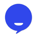 Whatsapp Business API Sandbox