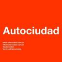 Autociudad.com logo