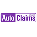 Auto Claims UK Ltd logo