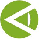 AutoCoding Systems Ltd logo