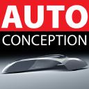 AutoConception.com logo