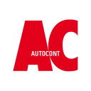 AutoCont CZ a. s. logo