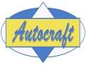 AUTOCRAFT ARC (WALES) LLP logo