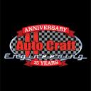 Auto Craft Engineering Ltd logo