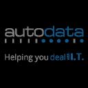 Autodata Products on Elioplus
