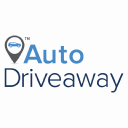Auto Driveaway Systems on Elioplus