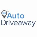Auto Driveaway NJ/NY logo