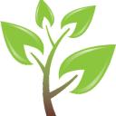 Auto Entrepreneur logo icon