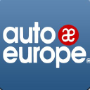 Auto Europe Car Rental logo