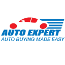 Auto Expert logo