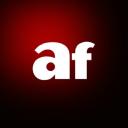 Autofacil logo icon