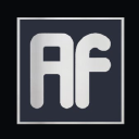 Autofeed Corporation logo