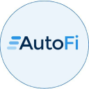 Auto Fi logo icon