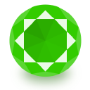 Autofiscal S.L. logo