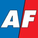 Autoflame Engineering Limited logo