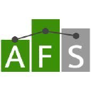 AutoForecast Solutions LLC logo