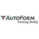 Auto Form Engineering logo icon