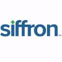 Autofront - Roller Shelf System logo