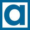 Autofunds logo icon