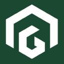 autoGALERIA.pl logo