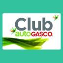 AutoGasco S.A. logo