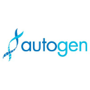 AutoGen, Inc. logo