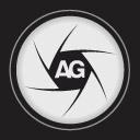 Autogespot logo icon