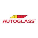 Read Autoglass Reviews