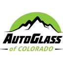 Auto Glass of Colorado, LLC logo