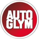 Autoglym logo icon