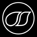 Autograph Sound Recording logo