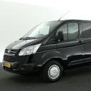 Auto Greven logo