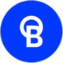 Autogrow Systems Ltd logo