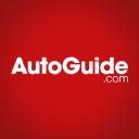 Auto Guide logo icon